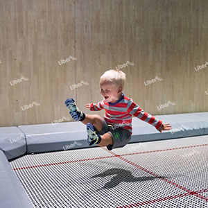 How To Operate A Small Trampoline? What Are The Main Points Of Investment Marketing?